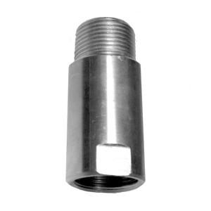 Термозапорный клапан КТЗ