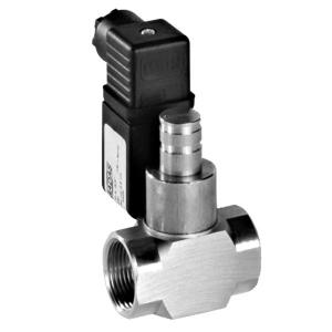 Электромагнитный клапан MP16/RM N.A.
